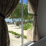 Crown Beach Hotel Maldives, Dhiffushi