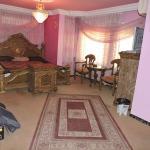 Valentine Apartment,  Wadi Musa