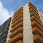 Apart Hotel Karrumapu VIP, Temuco