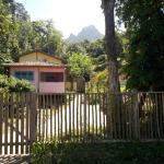 Casa em Ilhabela, Ilhabela