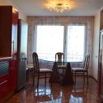Apartment on Belinskogo 1, Krasnoyarsk
