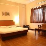 Liberty Hotel, Chennai