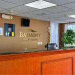 Baymont Inn and Suites Oklahoma City Airport, Oklahoma City
