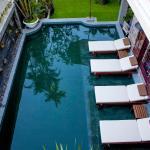Ngan Phu Villa, Hoi An