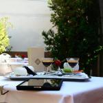 Dal Moro Gallery Hotel,  Santa Maria degli Angeli