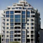 Apartment on Pancho Vladigerov Bulevard,  Sofia