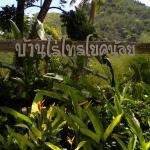 Baanrai Saiyoknoi Resort, Ban Kaeng Raboet