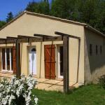 Villa Résidence Les Cammazes 2,  Les Cammazes