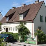 Holiday home Hildegard,  Klagenfurt