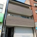 Osaka Whole House,  Osaka