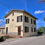 Apartment Cipresso 4,  Arcevia