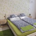 Fortuna Apartments Eger, Eger