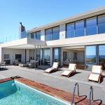 Villa Finchley,  Cape Town