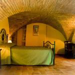 Hotel San Giacomo,  Assisi