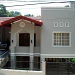 Urban Residence, Kandy