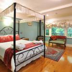 Hotellikuvia: Belgrave Bed and Breakfast, Belgrave