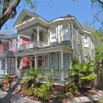 SVR-00213 508 E. Waldburg Street, Savannah