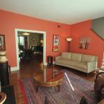 SVR-00310 Chatham Square Residence, Savannah