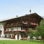 Kösslerhof,  Hippach