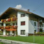 Apartment Sonnenblick 5, Reith im Alpbachtal