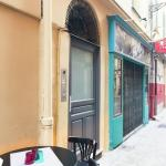 Vieux Nice,  Nice