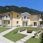 Villa Hotter,  Goldegg