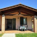 Holiday home Casa In Maremma 1,  Cura Nuova