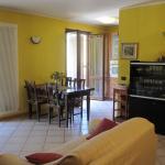 Raffinato Apartment Comodo,  Desenzano del Garda
