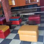JoNore Business Hotel and suites,  Ojo
