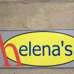 Helena's Guesthouse,  Kroonstad