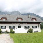 Apartment Prugger 1, Ramsau am Dachstein