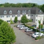 Hotel Pictures: NordWest-Hotel Bad Zwischenahn, Bad Zwischenahn
