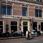 Studio's de Domburger,  Domburg