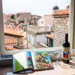 Apartment Peppino - Old Town, Dubrovnik