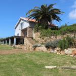 Casa de Charme Cascais, Malveira da Serra