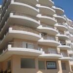 Apartamente KSENIA, Sarandë