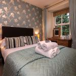 Langdale View Guest House, Bowness-on-Windermere