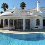 Villa Jacinto,  Albufeira