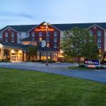 Hilton Garden Inn Harrisburg East,  Harrisburg
