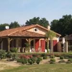 Villa Domaine Les Forges 1,  Les Forges