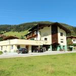 Apartment Platzer 2,  Gerlos