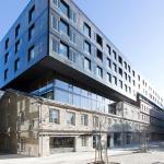 Cozy City Apartments, Tallinn