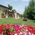 Casa Papavero, Montelparo
