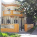 La Casa del Abuelito,  Arequipa