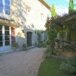 La Petite Maison De L Isle,  L'Isle-sur-la-Sorgue