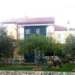Villa Ella, Trogir