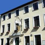Romantisches Hotel Zur Traube Schwerin, Schwerin