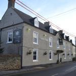 The Kings Arms, Didmarton