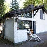 Ferienhaus Bremer, Lissendorf