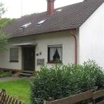 Holiday home Gruppenhaus Sauerland 2, Wildewiese